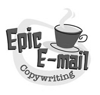 Epic E-mail Copywriting/epic-email-copywriting/