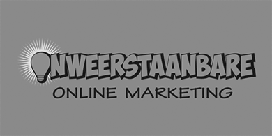 Onweerstaanbare Marketing/onweerstaanbare-online-marketing/
